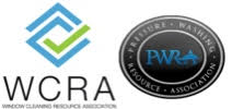 Window Cleaning Resource Association Member